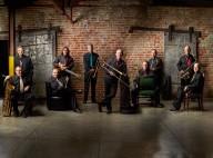 Omaha Big Band
