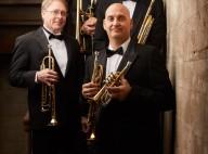 Solid Brass Quartet