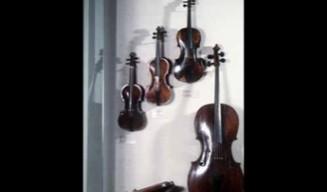 Dundee String Quartet
