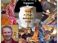 Gravy Dippers