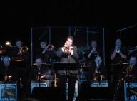 Gooch & His Las Vegas Big Band