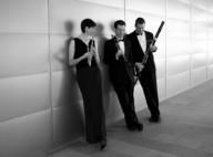 Orion Trio