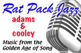 Rat Pack Jazz (w/Adams & Cooley)