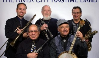River City Ragtime Band