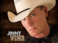 Jimmy Weber