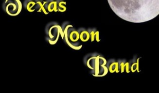 Texas Moon Band