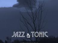 Jazz and Tonic